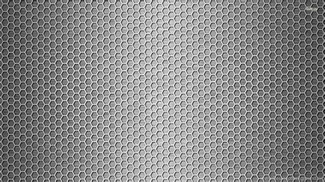 windows carbon fiber desktop backgrounds wallpapers abstract desktop background