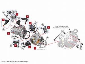 Wiring Diagram 2007 Big Dog Bulldog    Wiring Diagram