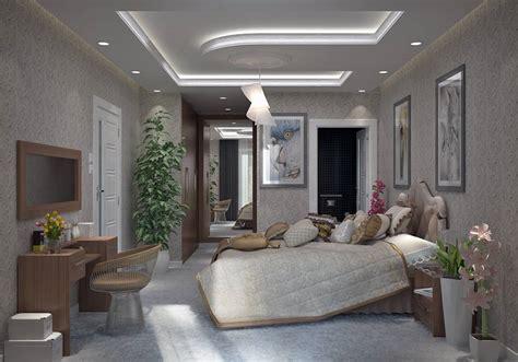 cuisine de 6m2 villa contemporaine 130m2 etage modèle lavande salon de provence 13300 bdr modèles