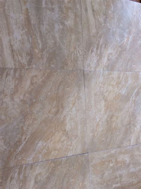 premium porcelain tile pin by vuoch pham on flooring pinterest