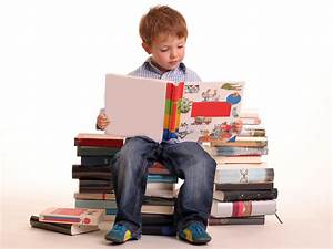 Expert Advice On Helping Your Eyfs Or Ks1 Child Become A