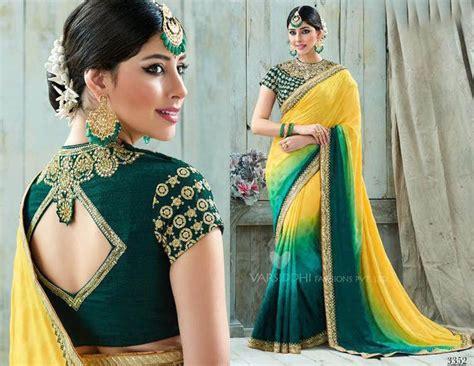 details  ethnic indian bollywood wedding designer