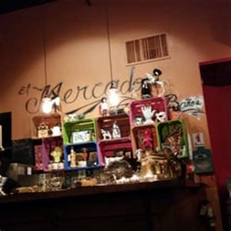 Mexican Kitchen Jersey City Nj by Orale Mexican Kitchen Jersey City Nj United States
