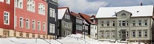 Haus Mieten Goslar : ferienhaus ferienwohnung in clausthal zellerfeld mieten ~ Eleganceandgraceweddings.com Haus und Dekorationen