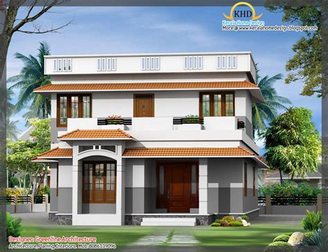 house plans designs design pinoy eplans modern small