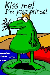 frogs animated images gifs pictures animations