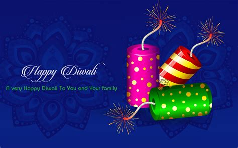 Diwali Animation Wallpaper - diwali crackers pictures images wallpapers animated free