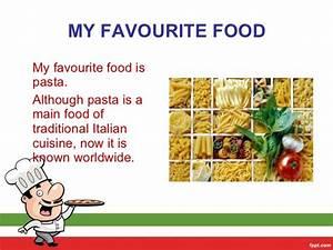 Favourite Food Essay favourite food essay pizza 2019-05-30 11:33