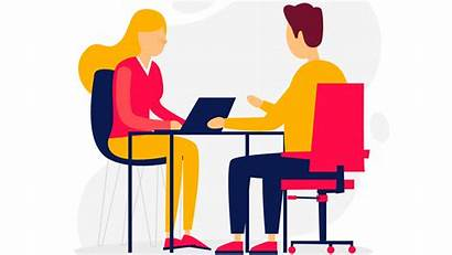 Interview Practice Job Sql Prepare Need Learnsql