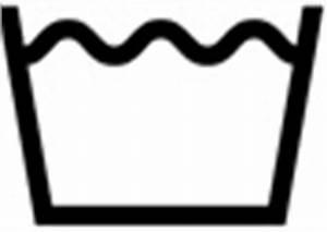 Symboles Lavage Vêtements : lavermonlinge trucs et astuces ~ Melissatoandfro.com Idées de Décoration