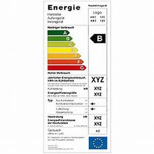 Klimaanlage Stiftung Warentest : leise mobile klimager te stiftung warentest ~ Jslefanu.com Haus und Dekorationen