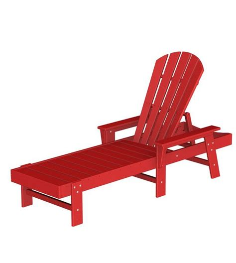 adirondack chaise lounge chair plans search diy