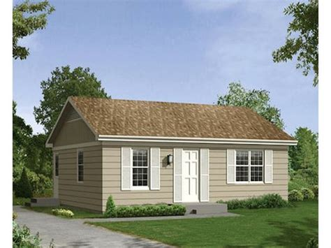 Home Design 800 Square Feet : Square 800 Sq Ft Modern House Plans