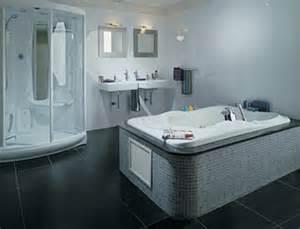 bathroom design pictures badkamers grote keuze nieuwbouwappartementen antwerpen