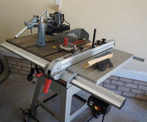 woodworking tools  sale ireland