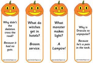 o lantern bookmarks jokes
