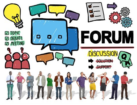 Runescape Forum Community Forums For Advantages Of Social Media Marketing In A Digital
