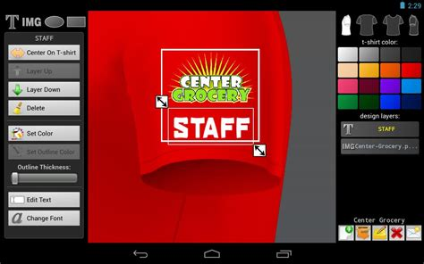 shirt designer  apk  android tools apps