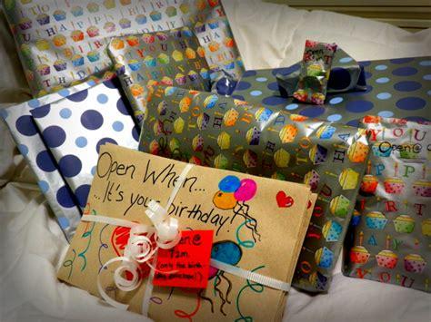 romantic diy gift ideas   boyfriend