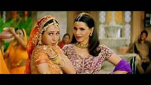 [HD] Maiyya Yashoda - Hum Saath Saath Hain - YouTube