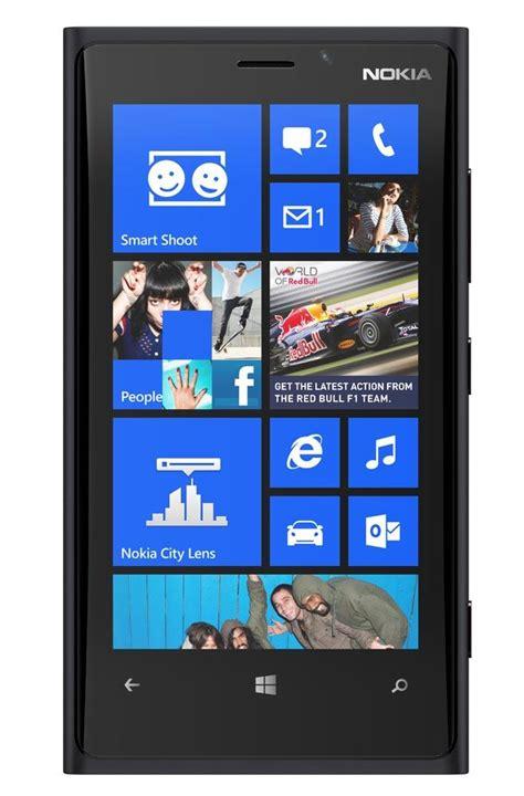 nokia lumia 920 at t review rating pcmag