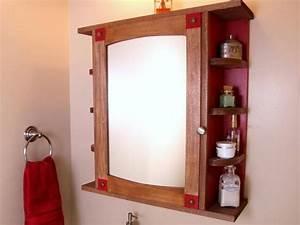 Woodwork Medicine Cabinet Plans Wood Pdf Plans