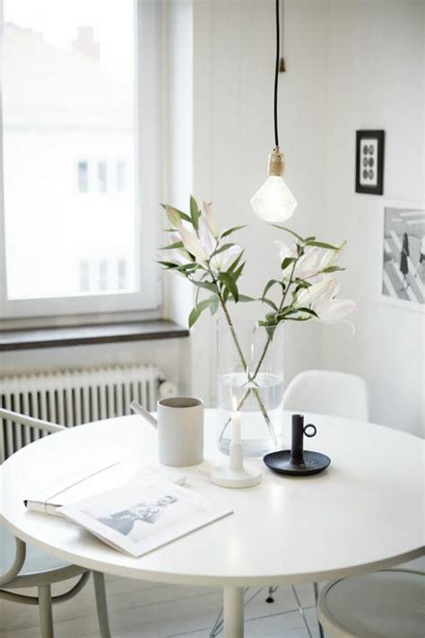 table blanche de cuisine table de cuisine blanche meilleures images d 39 inspiration