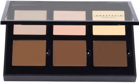 anastasia beverly hills contour cream kit ulta beauty