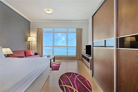 Rent Appartment Doha 28 Images Qatar Apartment For