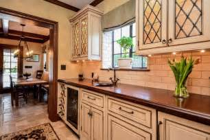 brick backsplash kitchen 47 brick kitchen design ideas tile backsplash accent walls designing idea