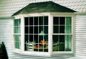 windows designs new home designs modern homes window designs