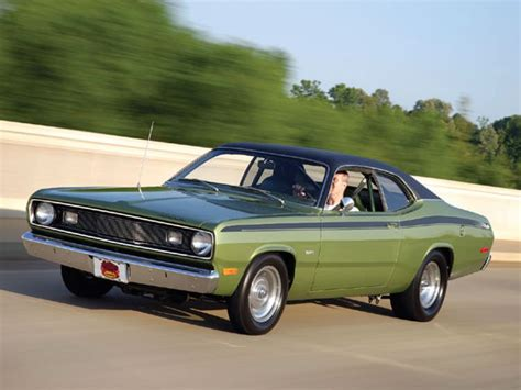 10 Cool And Cheap American Vehicles Excluding Mustangs And