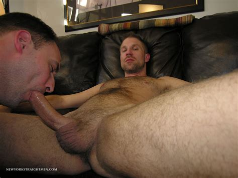 Straight Swedish Hairy Guy Living In Nyc With Big Uncut