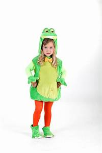Kostüm Auf Rechnung : die besten 17 ideen zu frosch kost m auf pinterest halloween kost me kost me und halloween ~ Themetempest.com Abrechnung