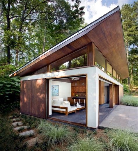 House With Shed Roof by Building A Shed Roof House Compared With Pitched Roof