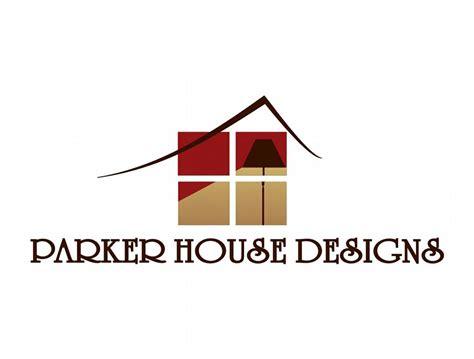 House Logo Design Ideas