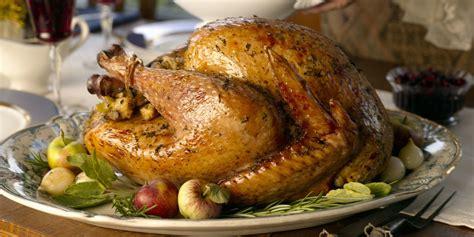 how big of a turkey do i need top 28 how big of a turkey do i need roasted turkey recipe food network kitchen food