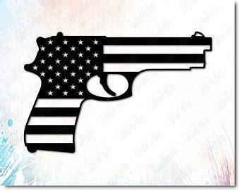 5 out of 5 stars. Guns clipart american flag, Guns american flag Transparent ...