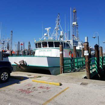 Boat R Galveston Tx by Galveston Boats 59 Photos 46 Reviews Fishing