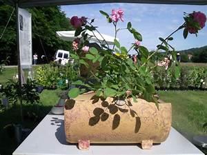 jana heistermann jana heistermann With französischer balkon mit ton keramik für garten