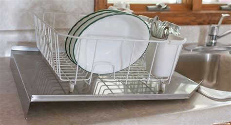 stainless steel kitchen sink with drainboard design stainless steel kitchen sink open back drainboard