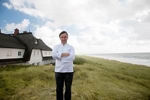 Johannes King Sylt : sylt im fr hling austern und mehr gourmetwelten das genussportal ~ Orissabook.com Haus und Dekorationen