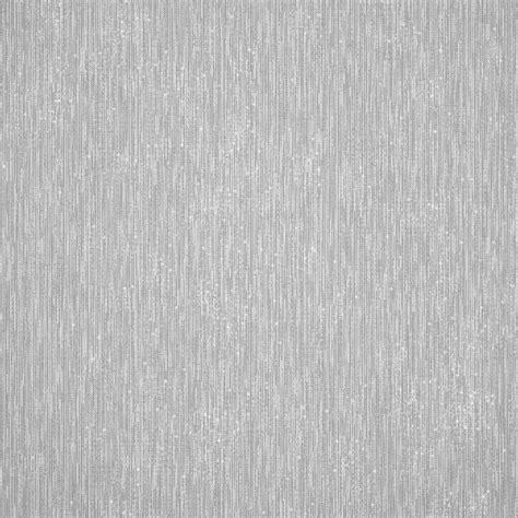 henderson interiors camden textured plain wallpaper soft