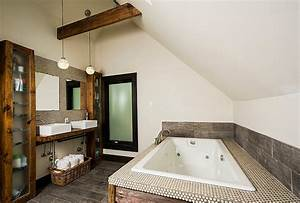 Bad Industrial Style : 10 fabulous bathrooms with industrial style ~ Sanjose-hotels-ca.com Haus und Dekorationen