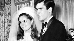 Mitt And Ann Romney39s Love Story On Air Videos Fox News