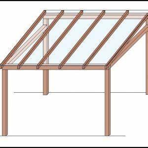 Terrassenuberdachung bauanleitung hornbach terrasse for Terrassenüberdachung bauanleitung pdf