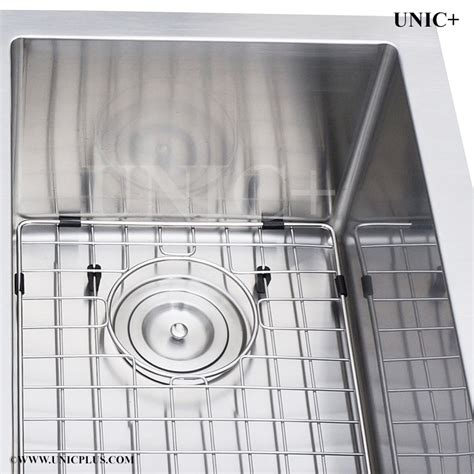 stainless steel kitchen sink racks 21 inch stainless steel sink rack kur2106 in vancouver 8268