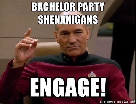 30 Best Bachelor Party Memes (2019 Edition