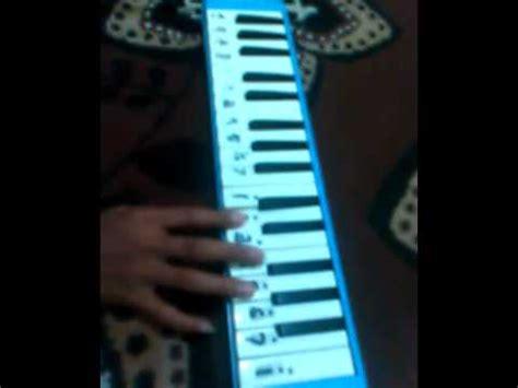not pianika lagu cinta gila 1 44 mb free not pianika lagu cinta gila ungu mp3 scardonamusic