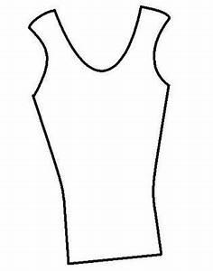 bodice template kate39s 1st birthday pinterest tutus With pin the tutu on the ballerina template